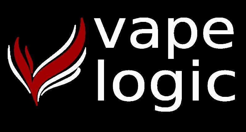 Vape Logic