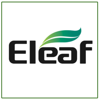 Eleaf Coils & Pods